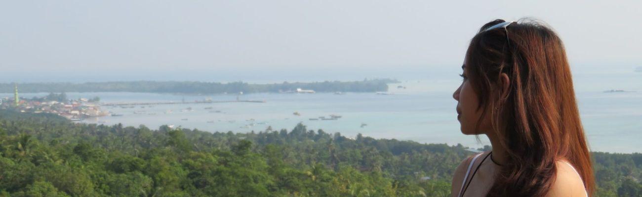 fastboat karimunjawa
